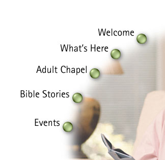 Childrens Chapel Welcome Whats Here Adult Chapel Bible Stories Events