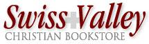 Swiss Valley Books